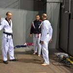 france-taekwondo-technique-2014-aquitaine-14