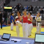 france-taekwondo-technique-2014-aquitaine-15