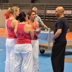 france-taekwondo-technique-2014-aquitaine-19