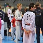 france-taekwondo-technique-2014-aquitaine-2