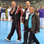 france-taekwondo-technique-2014-aquitaine-20