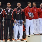 france-taekwondo-technique-2014-aquitaine-21