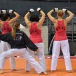 france-taekwondo-technique-2014-aquitaine-23