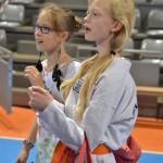 france-taekwondo-technique-2014-aquitaine-24