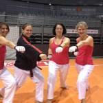 france-taekwondo-technique-2014-aquitaine-30