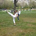 france-taekwondo-technique-2014-aquitaine-34