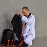 france-taekwondo-technique-2014-aquitaine-9