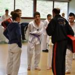 competition-open-villeneuve-sur-lot-taekwondo-1