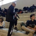 competition-open-villeneuve-sur-lot-taekwondo-10