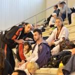 competition-open-villeneuve-sur-lot-taekwondo-2