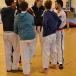 competition-open-villeneuve-sur-lot-taekwondo-3