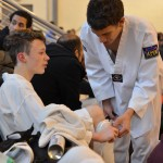 competition-open-villeneuve-sur-lot-taekwondo-4