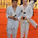 competition-open-villeneuve-sur-lot-taekwondo-5