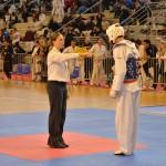 competition-open-villeneuve-sur-lot-taekwondo-6
