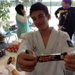 competition-open-villeneuve-sur-lot-taekwondo-8