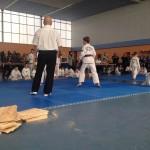 competition-taekwondo-mudo-challengers-8