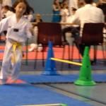 taekwondo-aquitaine-gironde-competition-enfant-12