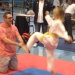 taekwondo-aquitaine-gironde-competition-enfant-19