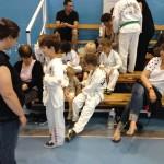 taekwondo-aquitaine-gironde-competition-enfant-2