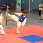 taekwondo-aquitaine-gironde-competition-enfant-23
