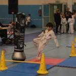 taekwondo-aquitaine-gironde-competition-enfant-26
