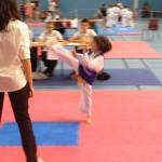 taekwondo-aquitaine-gironde-competition-enfant-30