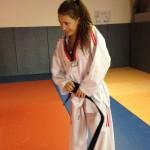 agathe-ceinture-noire-taekwondo-bouliac-2