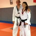 agathe-ceinture-noire-taekwondo-bouliac-3