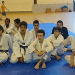 2eme-coupe-mainho-beziers-taekwondo-2014-2