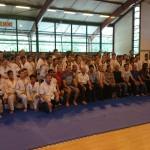 2eme-coupe-mainho-beziers-taekwondo-2014-5