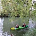 sortie-coutras-canoe-challengers-taekwondo-10
