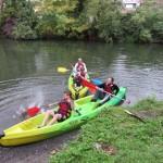 sortie-coutras-canoe-challengers-taekwondo-14