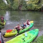 sortie-coutras-canoe-challengers-taekwondo-15