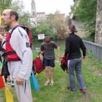 sortie-coutras-canoe-challengers-taekwondo-16