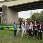 sortie-coutras-canoe-challengers-taekwondo-2