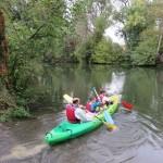 sortie-coutras-canoe-challengers-taekwondo-6