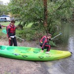 sortie-coutras-canoe-challengers-taekwondo-7