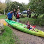 sortie-coutras-canoe-challengers-taekwondo-8