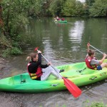 sortie-coutras-canoe-challengers-taekwondo-9