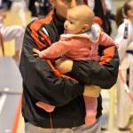 technique-taekwondo-paris-2015-3