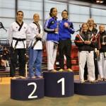 technique-taekwondo-paris-2015-6