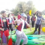 sortie-club-sport-taekwondo-art-martial-coutras-libourne-18