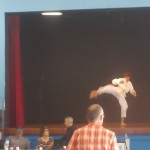 sport-arts-martiaux-taekwondo-libourne-genissac-3
