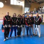 Championnat Régional Poomsae et Critérium Technique-bordeaux-2017-5