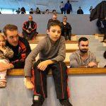 championnat-regional-combat-taekwondo-bordeaux-2017-5