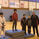 championnat-regional-combat-taekwondo-bordeaux-2017-6