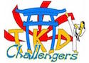 Challengers - Main Ho Taekwondo