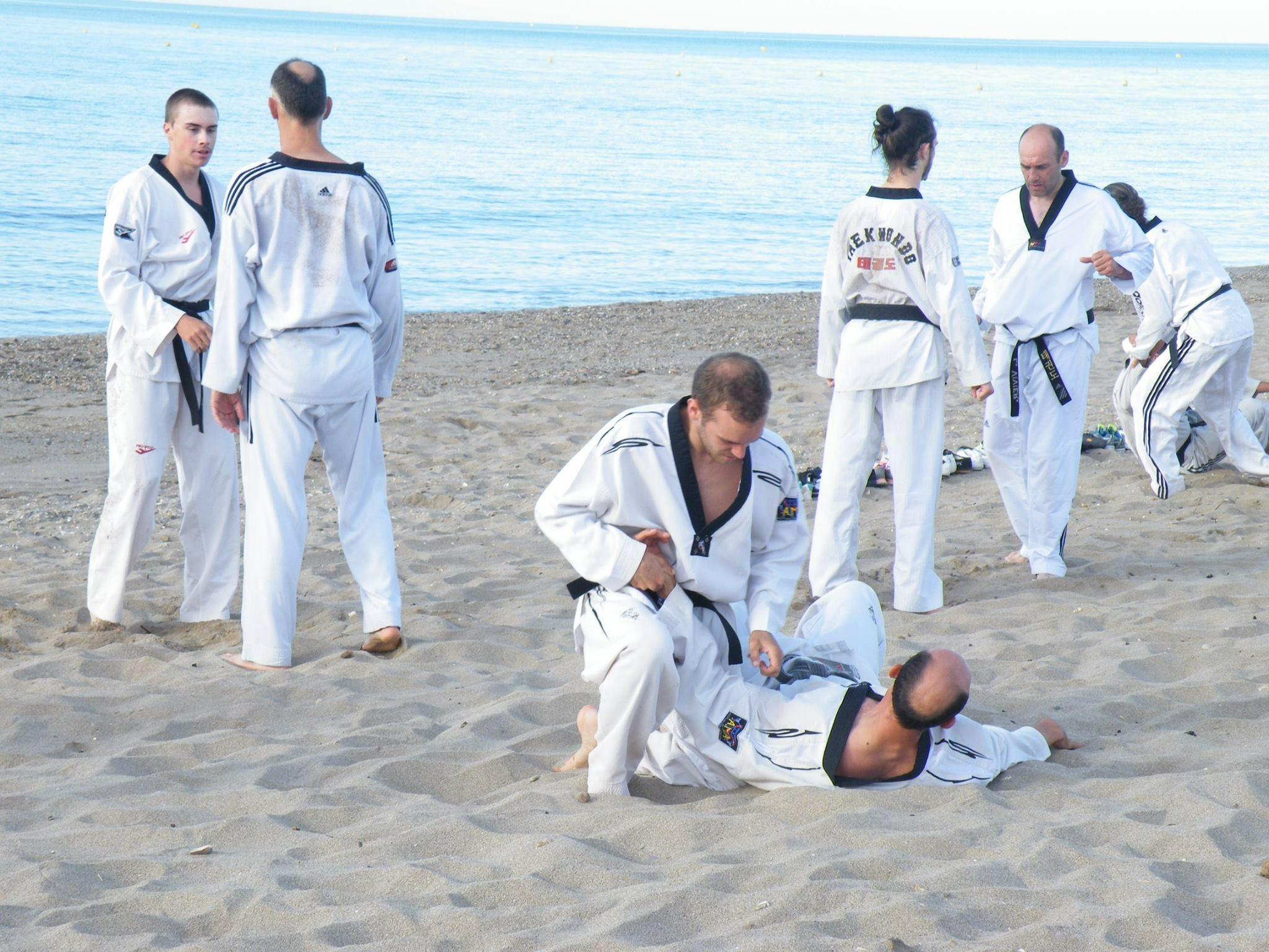 stage-ete-taekwondo-beziers-2017-10