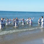 stage-ete-taekwondo-beziers-2017-13