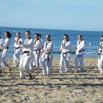 stage-ete-taekwondo-beziers-2017-14